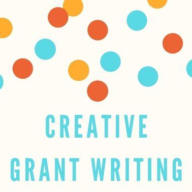 Creative Writing Masterclass PD for ATAR English teachers