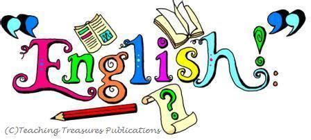 Creative Writing Masterclasses - Kin Learning